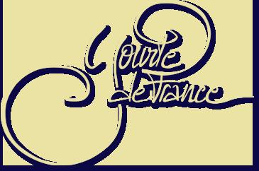Yourte de France